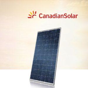 _vyr_817Canadian-Solar-CS6P-270Wp-obchodsolar-cz